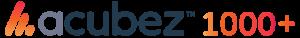 Acubez™ 1000+ | Modular Automation Platform