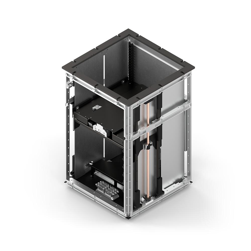 Acubez™ Lift Cube