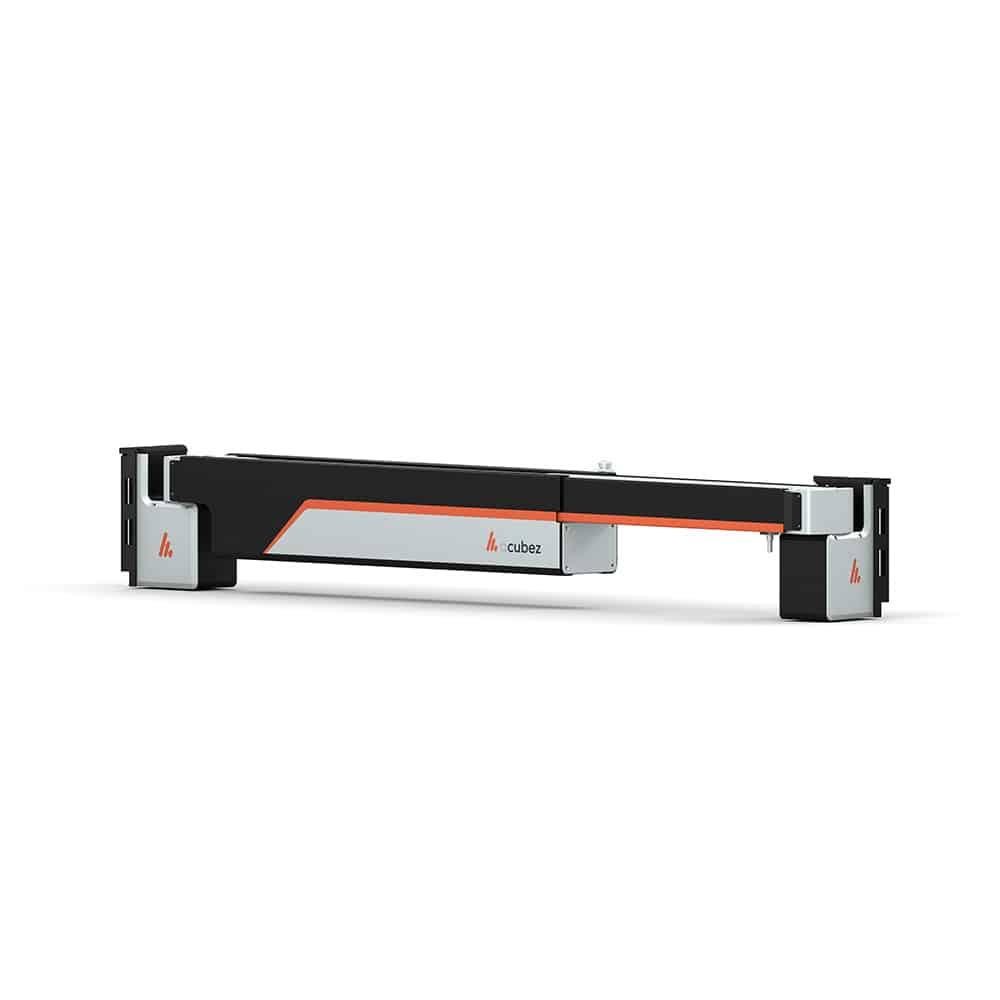 Acubez™ Conveyor