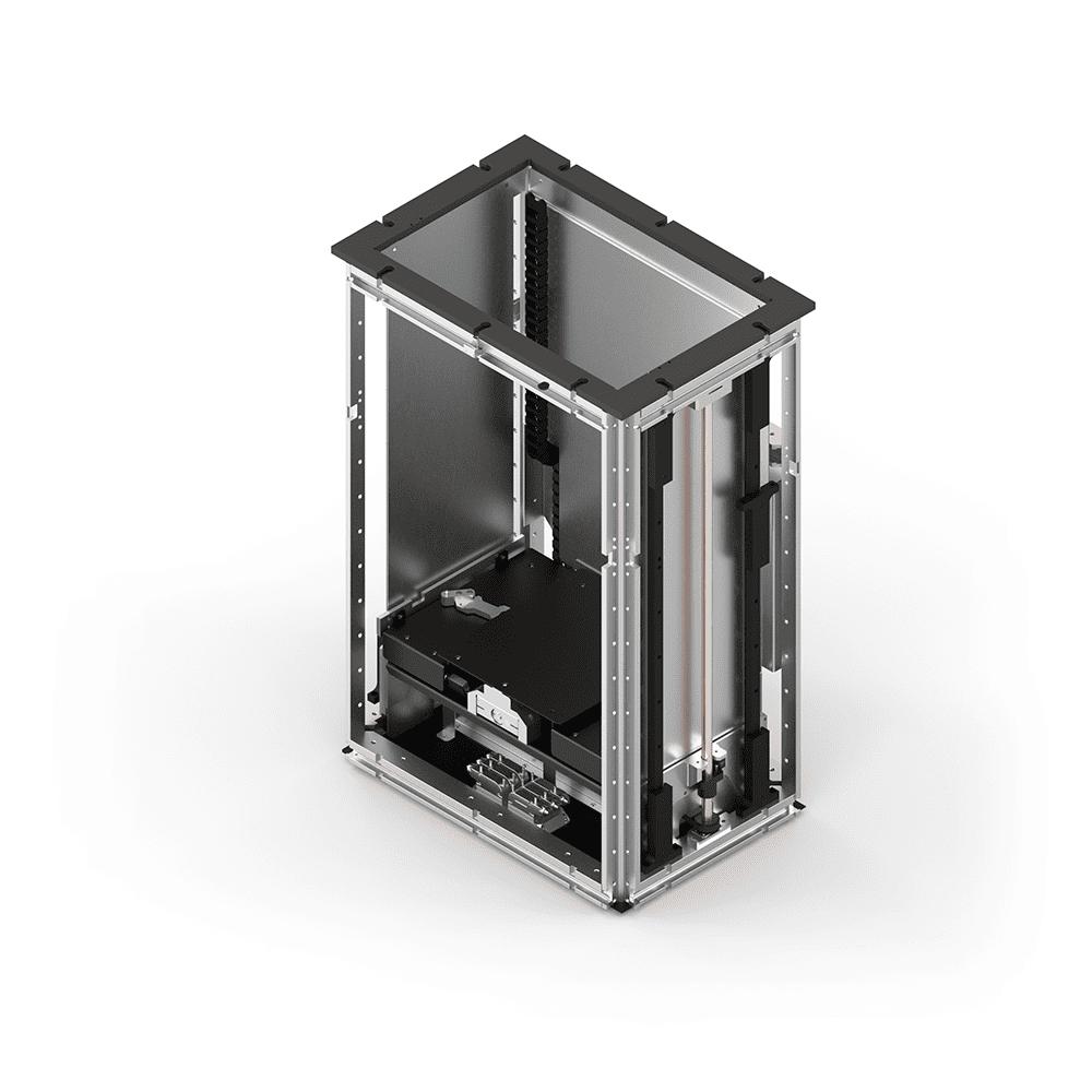 Acubez™ LiftCube 400