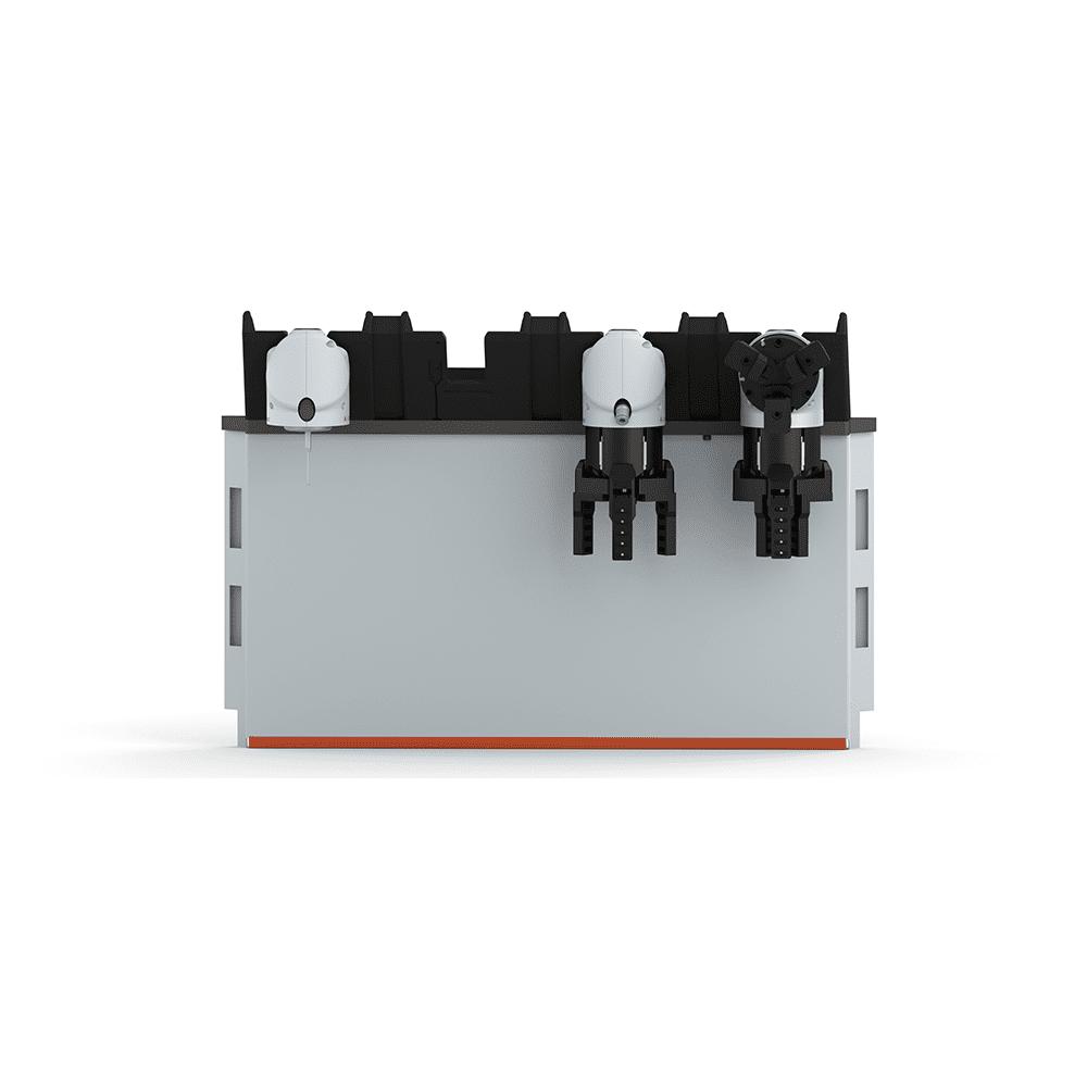 acubez™ Gripper Cube