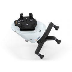 Acubez™ Single Vacuum Gripper